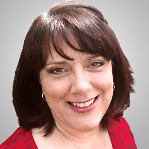 Lori Garabieta