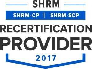 Visit shrmcertification.org