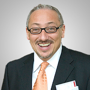 Joe Rotella, SPHR, SHRM-SCP